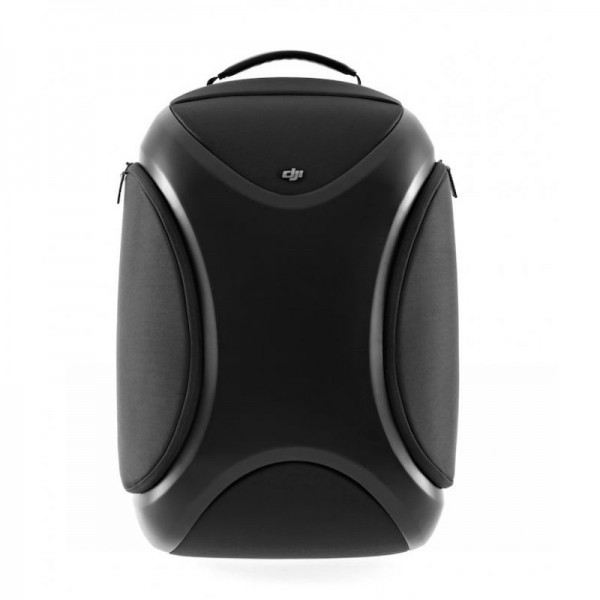 DJI Phantom - Backpack / Rucksack V2