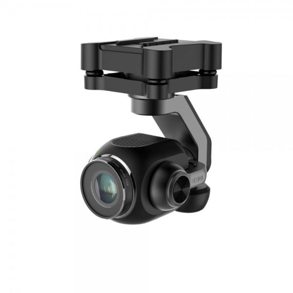 Yuneec E90 Weitwinkelkamera für H520