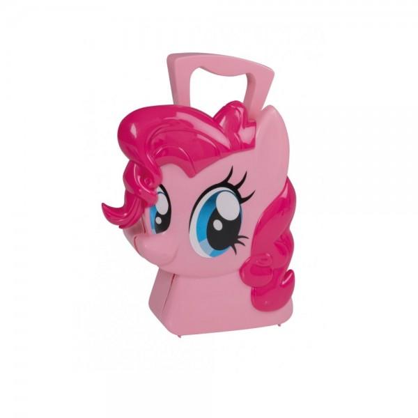 Jamara Backkoffer My little Pony Pinkie Pie 10 teilig