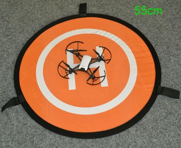 Landeplatz für Drohnen & Helis in versch. Größen