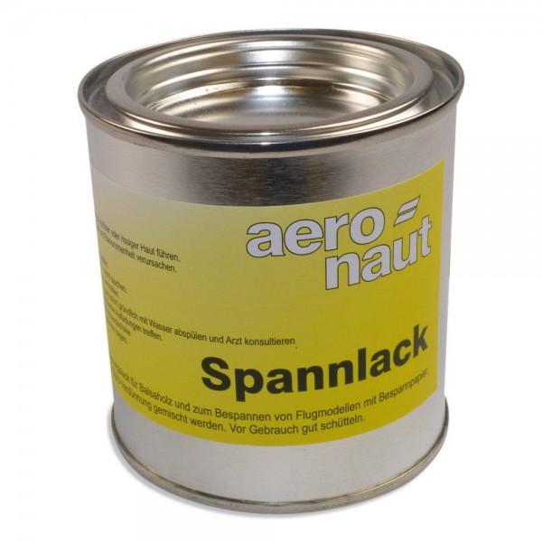 Aeronaut Spannlack 250ml