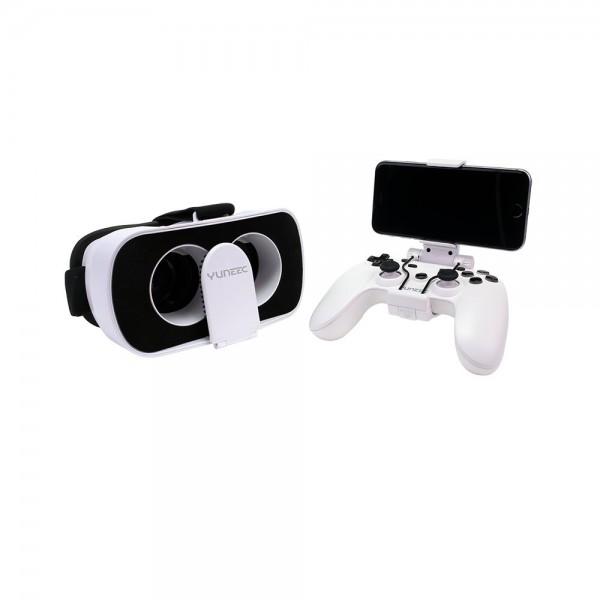 Yuneec Breeze 4K FPV & Controller Kit