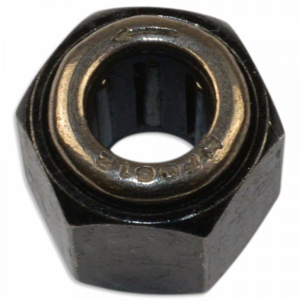 Freilauflager 12mm/6mm Welle Seilzugstarter für Verbrenner