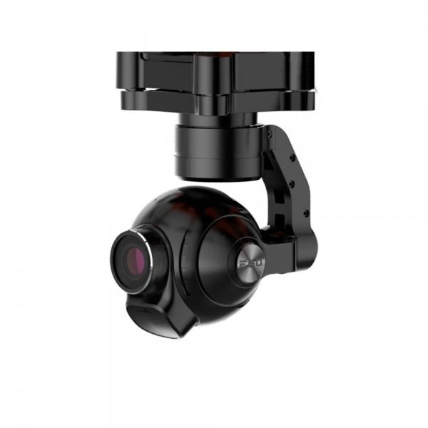 Yuneec E50 Inspektionskamera für H520