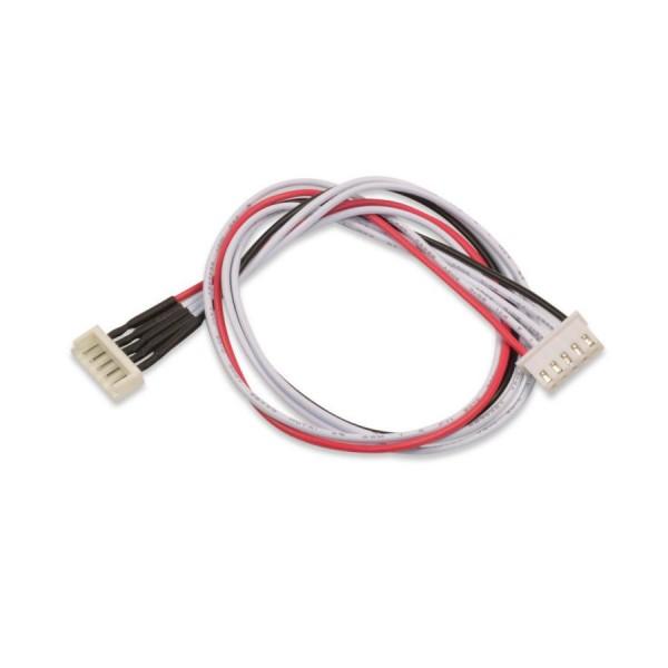 Amass 4S EH Stecker<>XH Buchse Balancer-Adapterkabel 600226