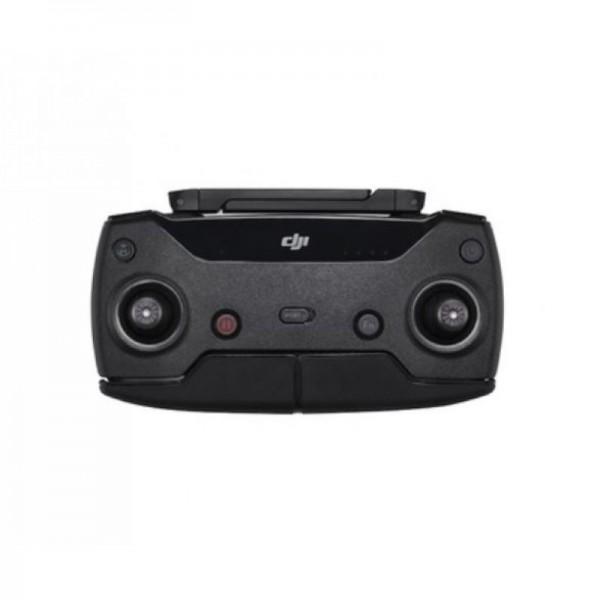 DJI Fernsteuersender für Spark Drohne