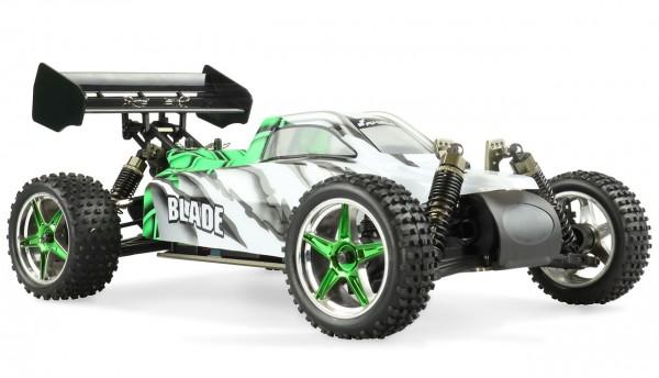 Amewi Blade Pro Brushless 4WD Buggy 1:10