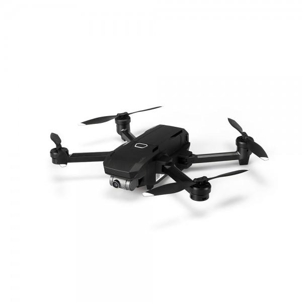 Yuneec Mantis G faltbare 4K Selfie Drohne