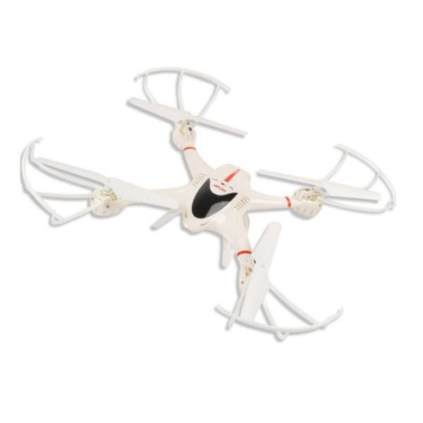 MJX X400 Quadrocopter Drohne 2,4Ghz