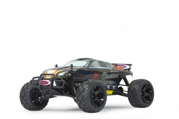 Jamara Cocoon 1:10 EP 4WD NiMh 2,4G Truggy
