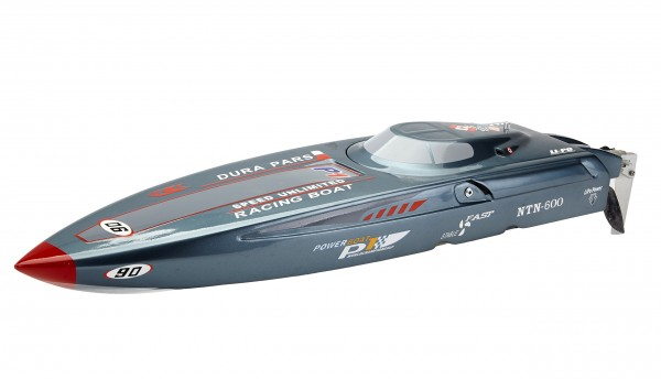 "Amewi NTN600 670mm brushless Powerboat ""Offshore Scheme"""