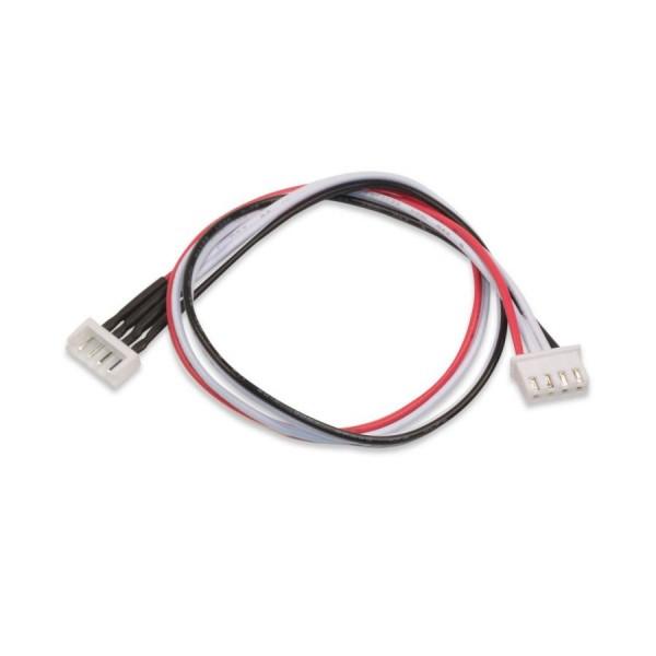 Amass 3S EH Stecker<>XH Buchse Balancer-Adapterkabel 600225