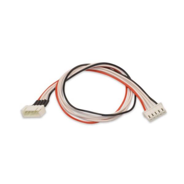 XH Lipo Balancer Kabel Verlängerungskabel 4S L 30,0cm