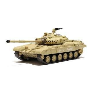 """Torro T-72M1 """"Desert Storm"""""""