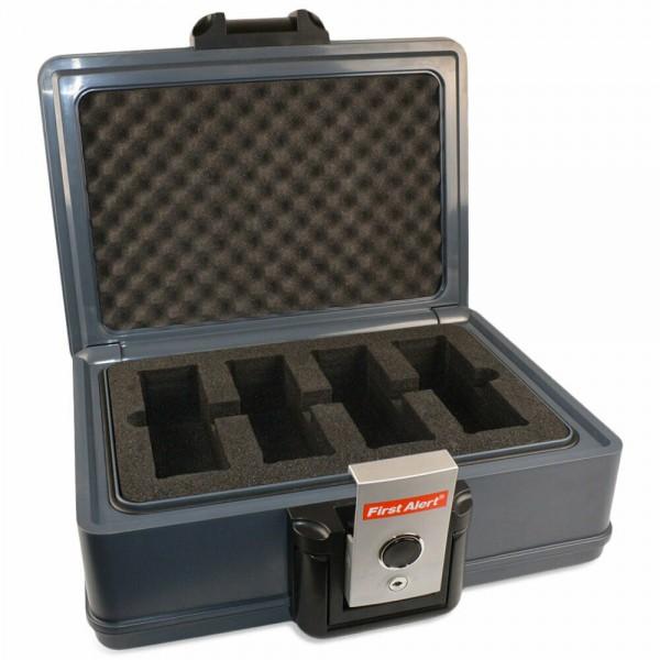 Brandschutzkoffer für LiPo Akkus von Yuneec z.B H520 & Typhoon