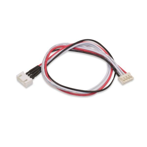 Amass 3S XH Stecker<>EH Buchse Balancer-Adapterkabel 600220