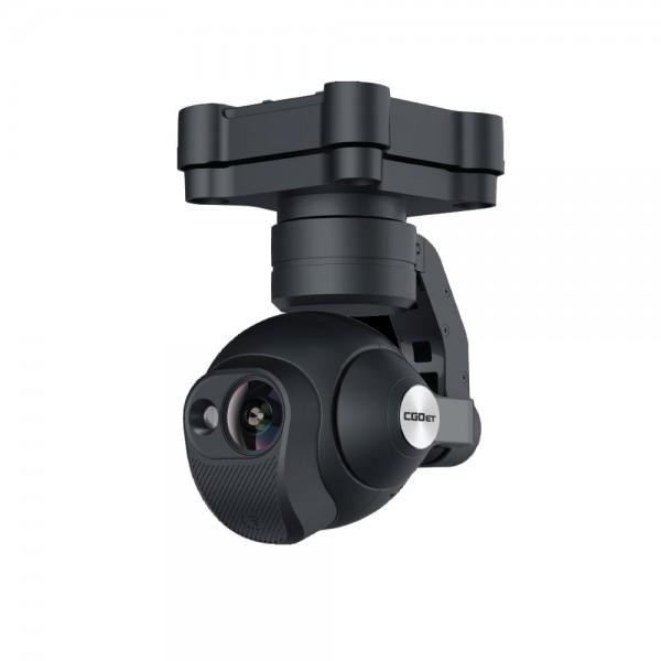 Yuneec CGO-ET Wärmebildkamera für H520