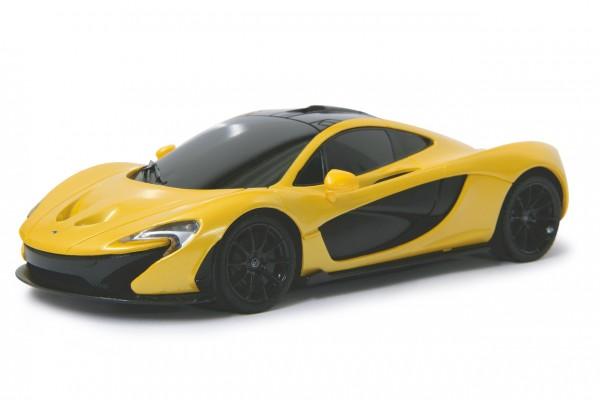 Jamara McLaren P1 1:24 gelb 40Mhz