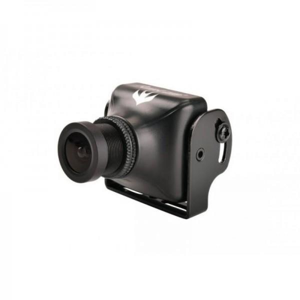 RunCam Swift Mini FPV Kamera CCD 600TVL mit IR Filter