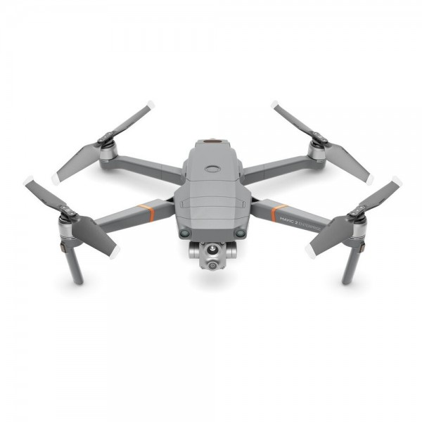 DJI Drohne Mavic 2 Enterprise Advanced mit Wärmebild & RGB Kamera