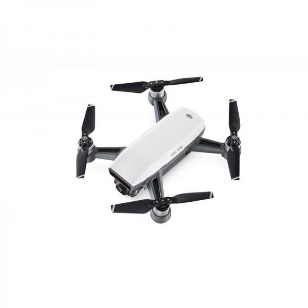 DJI Spark Selfie Drohne