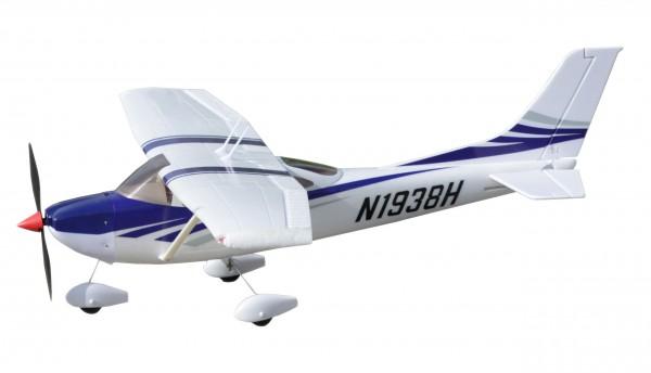 Amewi Sky Trainer PNP 4 Kanal SW 96 cm