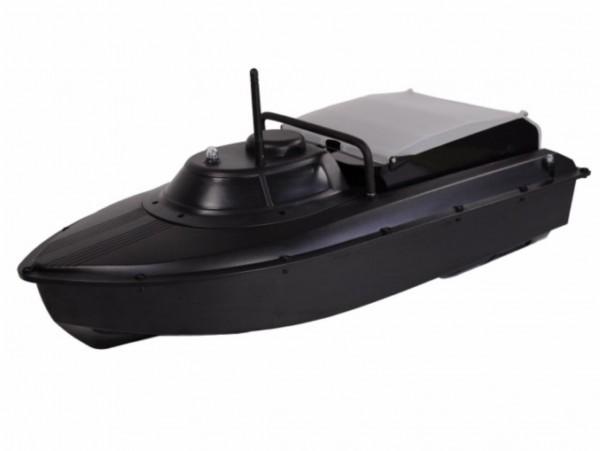 Amewi Futter-/Köderboot V3 2,4GHz RTR